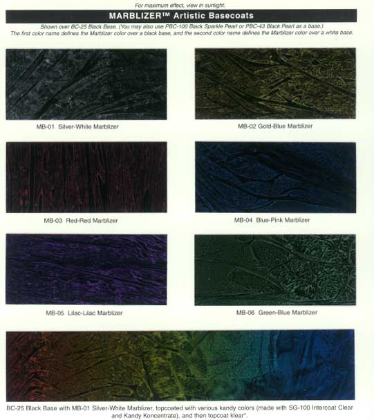 House Of Kolor Color Chartml In Uqitypatyluthub Source